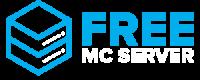 FreeMcServer.net Status